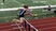 Lindsey Dial Women's Track Recruiting Profile