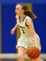 Elle Walker Women's Basketball Recruiting Profile