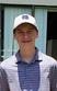 Kyle Denison Men's Golf Recruiting Profile
