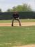 Levi Relph Baseball Recruiting Profile