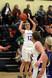Sabrina Jurasek Women's Basketball Recruiting Profile