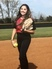 Chloe Martinez Softball Recruiting Profile