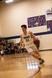 Ryan Lair-Douchinsky Men's Basketball Recruiting Profile
