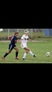 Amber Biros Women's Soccer Recruiting Profile