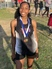 Mikayla Taylor Women's Track Recruiting Profile