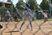 Makaila Kameyama Softball Recruiting Profile