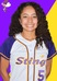Mariah Ayala Softball Recruiting Profile
