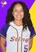 Mariah Ayala Softball Recruiting Profile