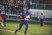 Demetrius Marshall Football Recruiting Profile
