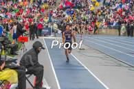 Kaiden Muhl's Men's Track Recruiting Profile