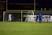 Conner Guido Men's Soccer Recruiting Profile