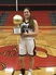 Savannah Hoff Women's Basketball Recruiting Profile