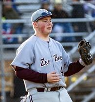 Noah Ondo's Baseball Recruiting Profile