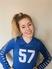 Mikayla Stocks Women's Volleyball Recruiting Profile