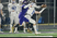Brock Rechsteiner Football Recruiting Profile