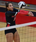 Echo Mayer-kutz Women's Volleyball Recruiting Profile