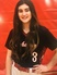 Payton Lewis Softball Recruiting Profile