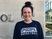 Alexandra Sillo Women's Basketball Recruiting Profile