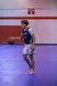 Mark Brown Men's Basketball Recruiting Profile