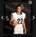 Landon Ellis-Nelson Football Recruiting Profile