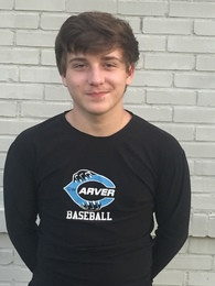 Jeffrey Davis's Baseball Recruiting Profile