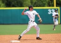 Jacob Stretch's Baseball Recruiting Profile