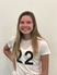 Zoe Zudans Women's Volleyball Recruiting Profile