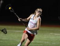 Josephine Young's Women's Lacrosse Recruiting Profile