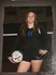 Emma Hills Women's Volleyball Recruiting Profile