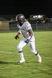 KD Carter Football Recruiting Profile