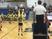 Riley Bozarth Women's Volleyball Recruiting Profile