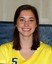 Tyler Reitzell Women's Volleyball Recruiting Profile