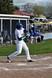 Quinton Orr Baseball Recruiting Profile