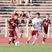Alan Garcia Men's Soccer Recruiting Profile