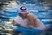 Joshua Thomas Men's Swimming Recruiting Profile