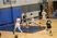 Aaron Douglas Men's Basketball Recruiting Profile