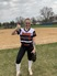Kyra Lard Softball Recruiting Profile