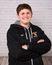 Jonathon Ermerins Men's Swimming Recruiting Profile