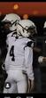 Ryan Fontaine Football Recruiting Profile