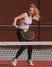 Chloe Freedman Women's Tennis Recruiting Profile