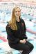 Sally Jones Women's Swimming Recruiting Profile