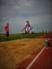 Alex Long Men's Track Recruiting Profile