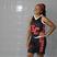 Cecilia Chong Women's Basketball Recruiting Profile