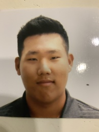 (Howard) Seung ho Yoon's Men's Golf Recruiting Profile