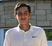 Kian Vakili Men's Tennis Recruiting Profile