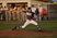 Ruben Amaya Baseball Recruiting Profile