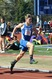 Drew Klein Men's Track Recruiting Profile