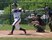 Colton Brown Baseball Recruiting Profile