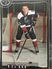 Chase Cochran Men's Ice Hockey Recruiting Profile