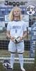 Jaggar Brooker Men's Soccer Recruiting Profile